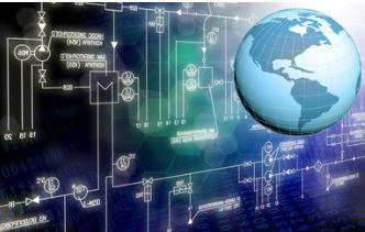 5G系统的应用将会对工业互联网造成怎样的影响