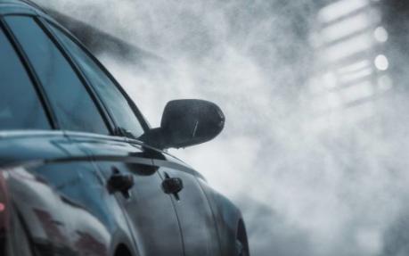 AEC-Q104認證是針對車用多芯片模塊的可靠性測試