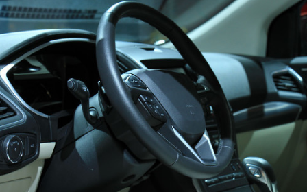 關于汽車內外飾件、汽車電子設備NVH測試與仿真