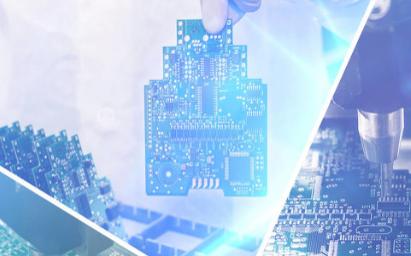 高Tg的PCB有怎么样的性能优势和应用说明