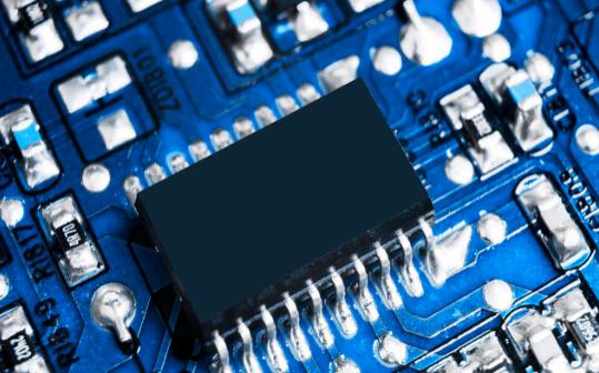 三点PCB布局技巧和PCB设计布局检查说明