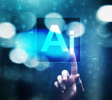 面对机器智能的迅速发展,人类的命运会走向何处?