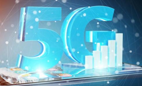 5G 應用與賦能創新的領域的擴張,為實現高通在 5G 方面的布局助力