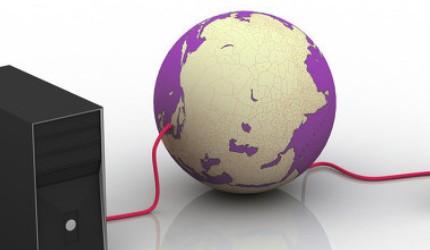 '互联网+'要面向的三个转变