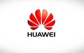 日本两大电信商共同研发下一代移动通信技术,是否会采用华为5G设备