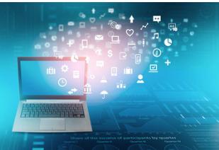 边缘云解决方案和5G为电信供应商和企业提供巨大发展机会