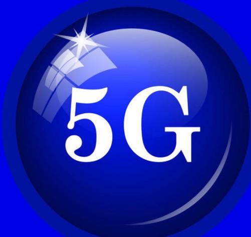 中兴通讯E-OTN2.0方案,助力5G新基建快速发展