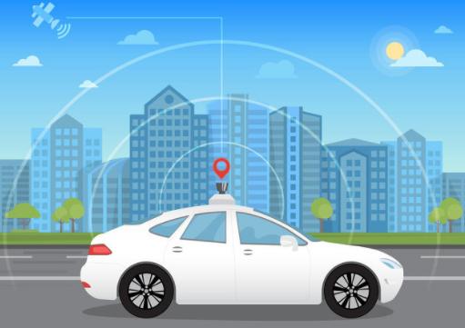 滴滴上線自動駕駛業務,能否確保無憂?