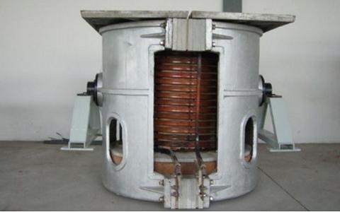 电能质量安全卫士之背景谐波隔离防护滤波器