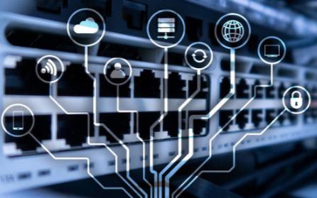 物联网及物联卡的发展将在未来形成新的蓝海