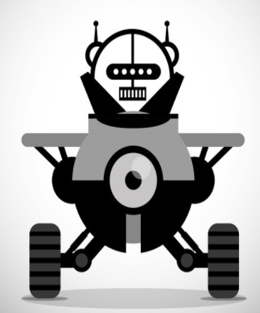 """国产工业机器人真的""""突围""""了吗?是否还在困境?"""