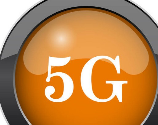 """""""新基建""""与5G加持,工业互联网发展潜力巨大"""