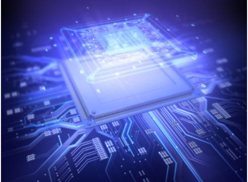 爆高通骁龙875芯片涨价,国内新机价格或将集体上涨