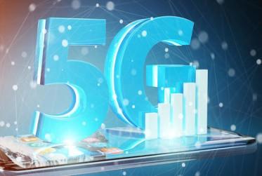為什么華為一直是推動5G應用的重要因素?