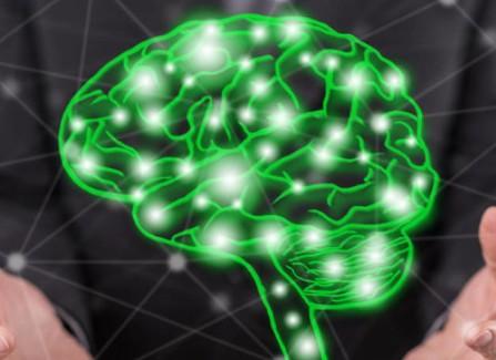阿里云推动了多项计算机系统技术的发展