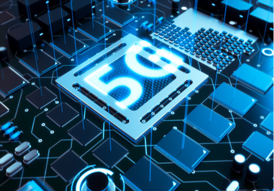 联发科5G芯片出货量激增,中端市场有望超高通