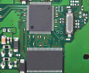 SMT加工生产工艺在产品质量方面有哪些事项需注意