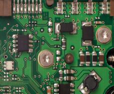SMT贴片加工的品质检测要求有哪些