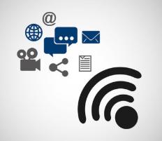王建宙:5G网络建设可为行业数字化转型创造最大条件