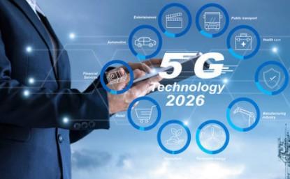 高通驍龍690的推出,將助力5G商用高潮的來臨