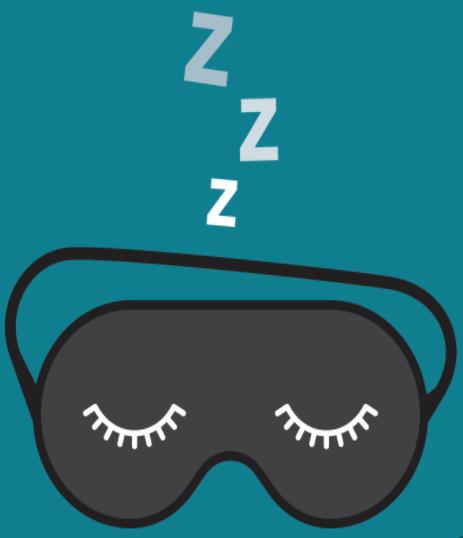 AI需要睡觉吗?