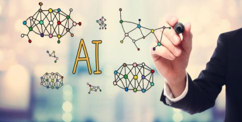 分析:AI人工智能基礎數據服務行業發展概況及方向