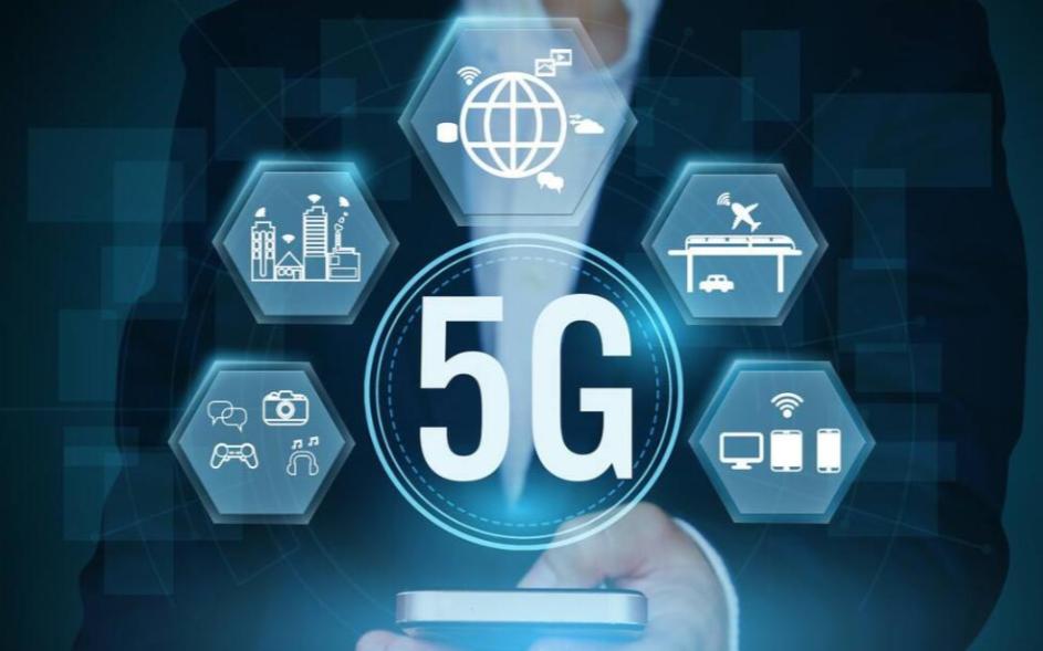 中国5G套餐用户预估破亿 中国电信大规模集采5G定制终端