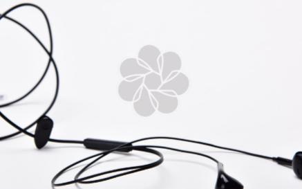 TWS耳机的性能以及TWS耳机的测试