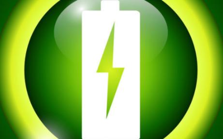 关于手机锂电池的基础知识科普和参数测试