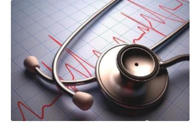 米尔推出的心电仪应用解决方案,助力全球医疗设施建...