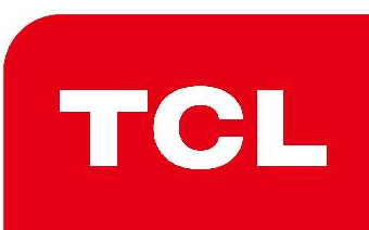 TCL通讯再回上市公司 2019年净利润1.79亿港币