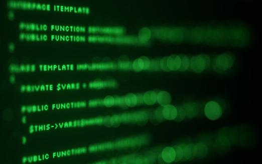 Java理论:快速理解多态特性与具体实现