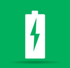 掺杂钠的石墨烯新型结构研发,可提高电池存储容量和使用寿命