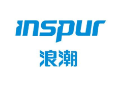 浪潮云洲工業互聯網平臺2.0發布,助力工業企業及中國制造轉型升級