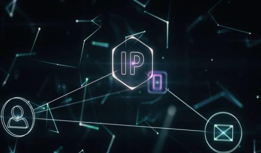 IP转换器的工作原理和作用