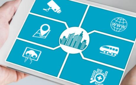 关于智慧楼宇在能源管理方面的解决方案