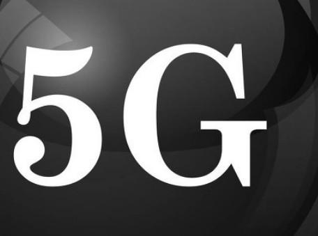 广和通携手爱立信合作,共同推动5G繁荣发展