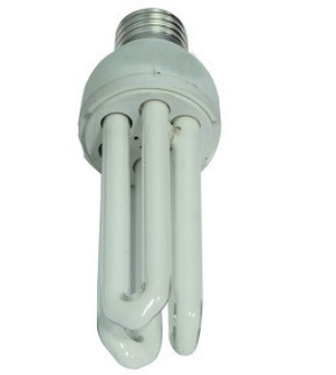 智能灯泡:理想中的入门级智能家居设备