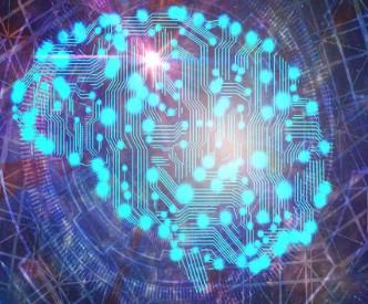 2020年第一季度智能家居和智能配件領域的收入同...