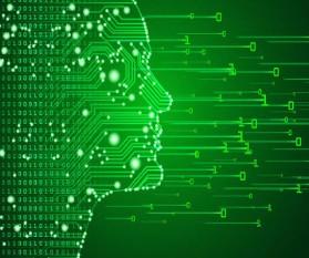 微型虚拟机在2020年Q1云市场增长了55%