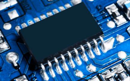 MCU微控制器的多种省电模式保证低功耗应用要求