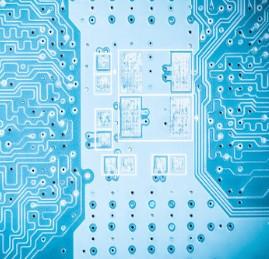 PCB元件库的元件包含了哪些元器件?