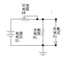 了解常用的线性串联型稳压电源芯片