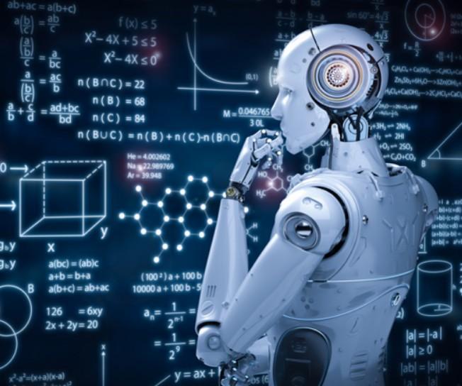 阿里達摩院深入AI研究前沿,全面賦能各行各業發展