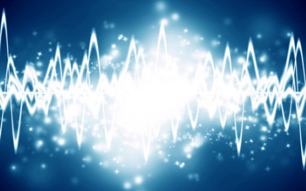 分析超声波风速风向传感器,它的优势是什么