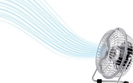 PM2.5传感器应用于空气净化器,可提高睡眠质量