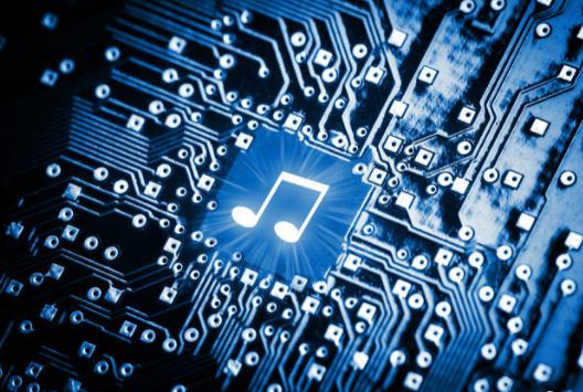 高通芯片大涨价,国内厂商不得不加快自主研发芯片进程
