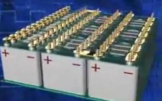 关于面向高电压应用的多节电池组监视器介绍