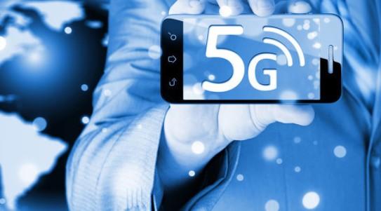 中国电信主导提出C-RAN,解决共享5G建设