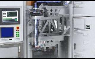 上海新陽:光刻膠產品處于實驗研發和中試開發階段
